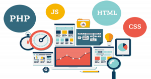 website design companies in johannesburg